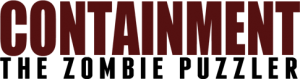 New Containment Logo